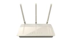 DLink DIR-880L - AC1900 Wireless Dual-Band Gigabit Cloud Router