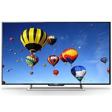 Tivi Sony BRAVIA Internet LED KDL-48R550C - Full HD