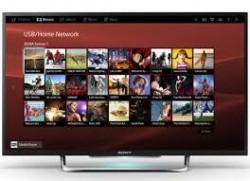 Tivi Sony BRAVIA Internet LED KDL-KDL-32R500C - Full HD