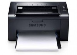 Máy in Laser Samsung ML 2164