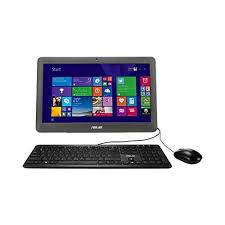 All In One Asus ET2040IUK-BB027W