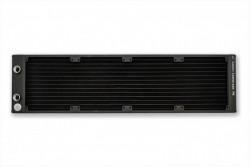 Linh kiện tản nhiệt nước - Radiator EK-CoolStream PE 480 (Quad)