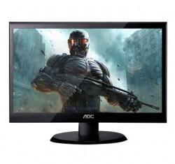Màn hình máy tính AOC E2280SWDN - LED 20-inch