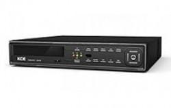 Đầu ghi Camera IP KCE KNR-400