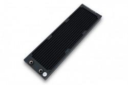 Linh kiện tản nhiệt nước - Radiator EK-CoolStream SE 360 (Slim Triple)