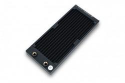 Linh kiện tản nhiệt nước - Radiator EK-CoolStream SE 240 (Slim Dual)