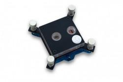 Linh kiện tản nhiệt nước - Block CPU EK-Supremacy MX
