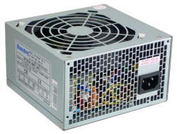 Nguồn máy tính Huntkey 325w – fan 8 (CP325P)