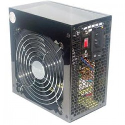 Nguồn máy tính Huntkey Green Power 500W LW6500HG