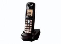 Panasonic KX-TGA641(Tay con mở rộng)