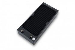 Linh kiện tản nhiệt nước - Radiator EK-CoolStream XE 240 (Double)