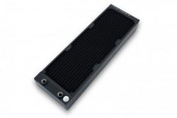 Linh kiện tản nhiệt nước - Radiator EK-CoolStream XE 360 (Triple)