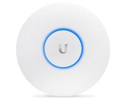 Bộ phát sóng không dây UBIQUITI UniFi AP-AC -LITE