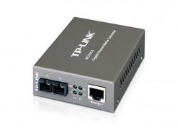 Bộ chuyển đổi quang điện TP link MC210CS
