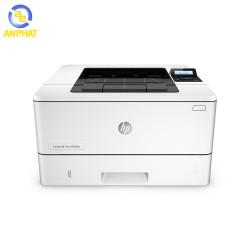 Máy in Laser đen trắng HP Pro M402N - In mạng