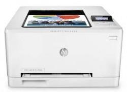 Máy in Laser Color HP Pro 200 M252n