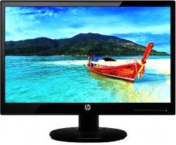 Màn hình máy tính HP 19KA LED 18.5 inch