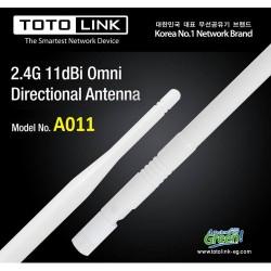 Totolink A011-Kit