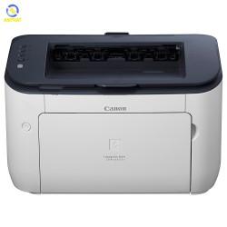 Máy in laser đen trắng Canon LBP6230DN
