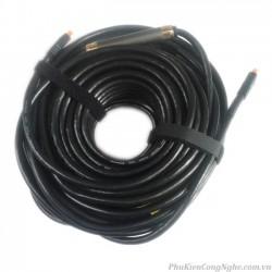 Cáp HDMI  Unitek 30m (Chính hãng)