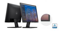 Màn hình máy tính Dell E2417H IPS - 23.8 inch