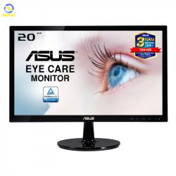 Màn Hình ASUS 20 inch VS207DF HD