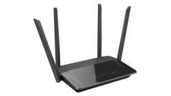 Bộ phát wifi Dlink DIR-842