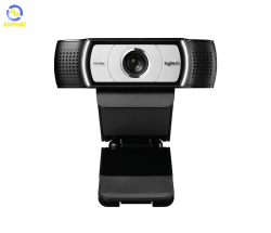 Webcam Logitech C930e 960-000976