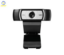 Webcam Logitech C930e 960-000976
