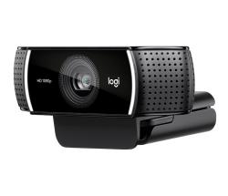 Webcam Logitech C922 PRO -  960-001090