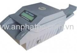 Máy kiểm tra USD và EURO VT-9930A