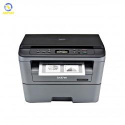 Máy in Laser đa năng Brother DCP-L2520D (không fax)
