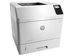 Máy in HP LaserJet Ent 600 M605n E6B69Ann