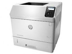 Máy in HP LaserJet Ent 600 M605dn E6B70A