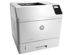 Máy in HP LaserJet Ent 600 M606dn - E6B72A