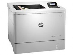 Máy in HP LaserJet Ent 500 Color M552dn B5L23A