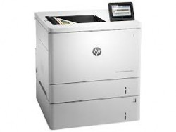 Máy in HP LaserJet Ent 500 Color M553x B5L26A