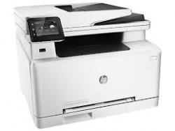 Máy in HP Color LaserJet Pro 200 M277dw B3Q11A