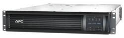 APC Smart-UPS 3000VA LCD RM 2U 230V (SMT3000RMI2U)
