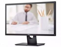 Màn hình máy tính Dell E2318H 23 inch IPS FHD