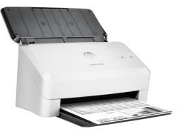 Máy scan HP Scanjet Pro 3000s3 - L2753A