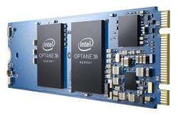 Ổ cứng SSD Intel M.2 OPTANE 32GB