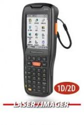 Máy kiểm kho quét mã vạch 1D,2D Datalogic DH60