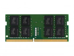 Ram Laptop DDR4  Kingston 8GB bus 2400 (KVR24S17S8/8)