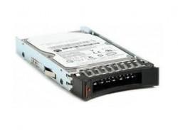 """Ổ cứng IBM 900GB 10K 12Gbps SAS 2.5"""" G3HS HDD (00WG695)"""