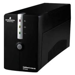 Bộ lưu điện UPS EMERSON LIEBERT ITON PSA 1000BX