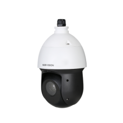Camera KBvision Speed Dome CVI KX-2007ePC