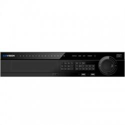Đầu ghi camera KBVision HD 5 in 1 KX-8416D5 16 kênh