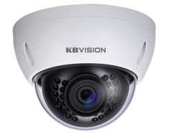 Camera Smart IP KBvision KX-3004MSN 3.0MP