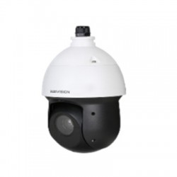 Camera Speed Dome IPC KBvision KX-2008ePN 2.0MP